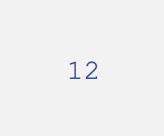 Skærmbillede 2020-04-22 09.41.36