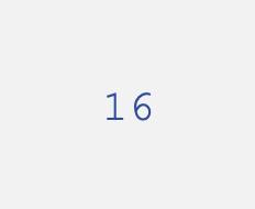 Skærmbillede 2020-04-22 09.42.35