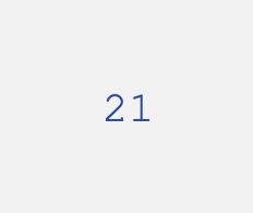 Skærmbillede 2020-04-22 09.45.35