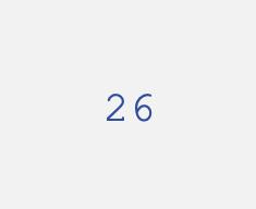Skærmbillede 2020-04-22 09.46.29