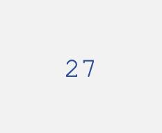 Skærmbillede 2020-04-22 09.46.39