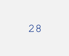Skærmbillede 2020-04-22 09.46.49