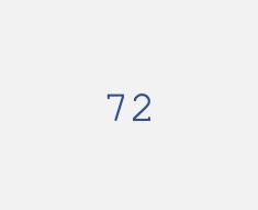 Skærmbillede 2020-04-22 10.05.47