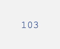 Skærmbillede 2020-04-22 10.13.03