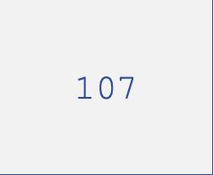 Skærmbillede 2020-04-22 10.13.43