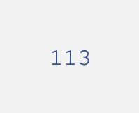 Skærmbillede 2020-04-28 15.10.16