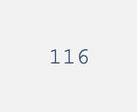 Skærmbillede 2020-04-28 15.10.44