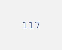 Skærmbillede 2020-04-28 15.10.54