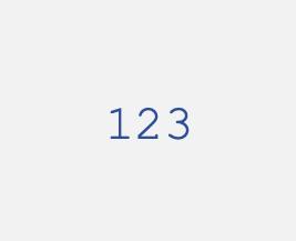Skærmbillede 2020-06-16 09.06.10