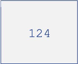 Skærmbillede 2020-12-17 kl. 10.59.56