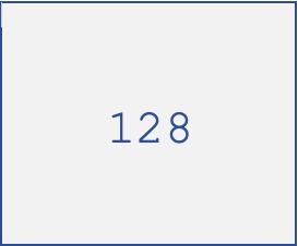 Skærmbillede 2020-12-17 kl. 11.00.31