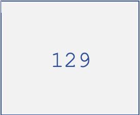 Skærmbillede 2020-12-17 kl. 11.00.40