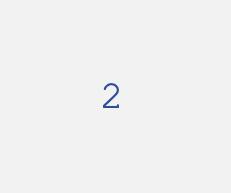 Skærmbillede 2020-04-21 16.52.42