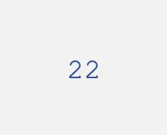 Skærmbillede 2020-04-22 09.45.46