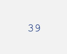 Skærmbillede 2020-04-22 09.48.38