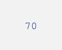 Skærmbillede 2020-04-22 10.05.28