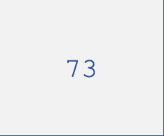 Skærmbillede 2020-04-22 10.06.05