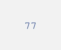 Skærmbillede 2020-04-22 10.06.41