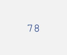 Skærmbillede 2020-04-22 10.06.50