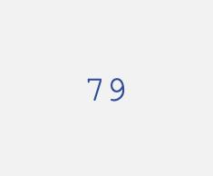 Skærmbillede 2020-04-22 10.06.59