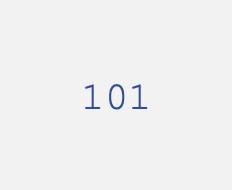 Skærmbillede 2020-04-22 10.12.43