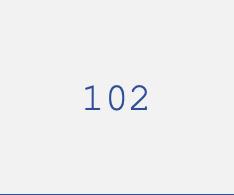 Skærmbillede 2020-04-22 10.12.53