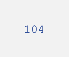 Skærmbillede 2020-04-22 10.13.13