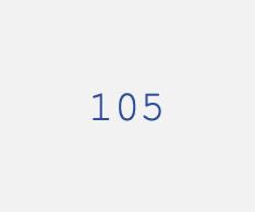 Skærmbillede 2020-04-22 10.13.23