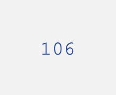 Skærmbillede 2020-04-22 10.13.33
