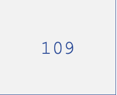 Skærmbillede 2020-04-22 10.14.02