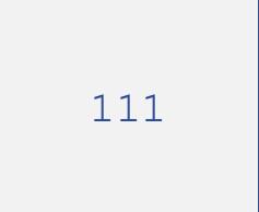 Skærmbillede 2020-04-22 10.14.22