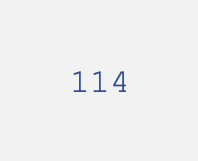 Skærmbillede 2020-04-28 15.10.25