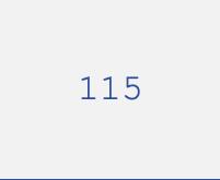 Skærmbillede 2020-04-28 15.10.35