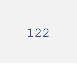 Skærmbillede 2020-06-16 09.05.59