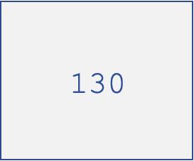 Skærmbillede 2020-12-17 kl. 11.27.56
